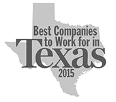 https://kwdanville.com/wp-content/uploads/2016/09/Best-Company-To-Work-For-Texas-Award-KW.png