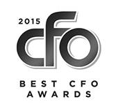 https://kwdanville.com/wp-content/uploads/2016/09/CFO-Award-KW.png