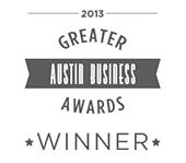https://kwdanville.com/wp-content/uploads/2016/09/Greater-Austin-Business-Award-KW.png