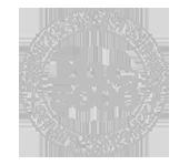 https://kwdanville.com/wp-content/uploads/2016/09/INC-5000-Award-KW.png