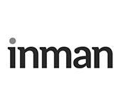 https://kwdanville.com/wp-content/uploads/2016/09/Inman-Award-KW.png