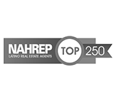 https://kwdanville.com/wp-content/uploads/2016/09/NAHREP-Top-250-Award-KW.png