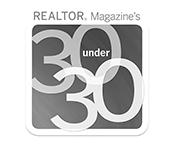 https://kwdanville.com/wp-content/uploads/2016/09/Realtor-30-30-Award-KW.png