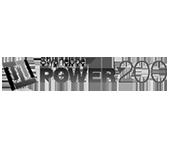https://kwdanville.com/wp-content/uploads/2016/09/Swanapoel-Power-200-Award-KW.png
