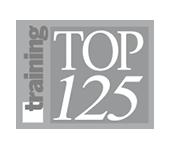 https://kwdanville.com/wp-content/uploads/2016/09/Training-Top-125-Award-KW.png