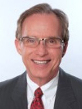 Jim Anderegg