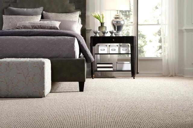 Carpeted-bedroom-image-bedroom-with-carpet-floor-on-carpet-one-floor-home- Carpet-flooring-carpet-in-bedrooms-vs-hardwood-flooring - Keller Williams Realty Danville