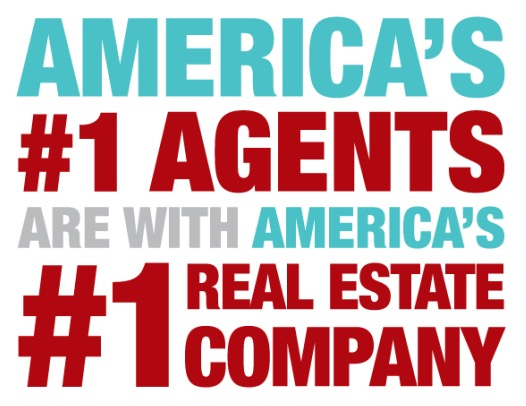 #1 Real Estate Company