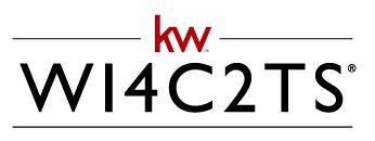 kw wc2ts logoi