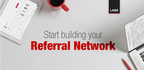Referrals-photo
