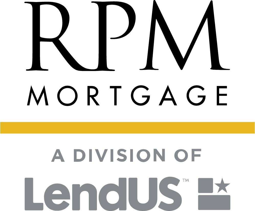 rpm-mortgage