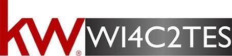 WI4C2TES